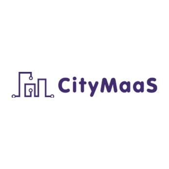 CityMaaS