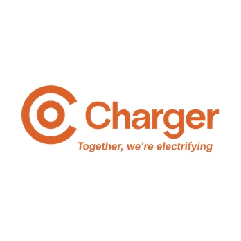 Co Charger