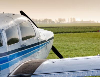 Why Do We Need Autonomy in Aerospace?