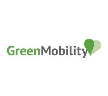 GreenMobility
