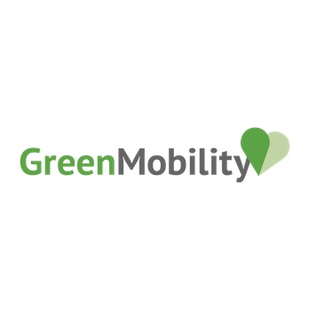 How the GreenMobility App and Car Works
