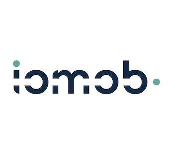 Brightline Trains to Provide Door-to-Door Connectivity with Iomob