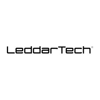 LeddarTech Launches PixSet