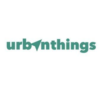 UrbanThings