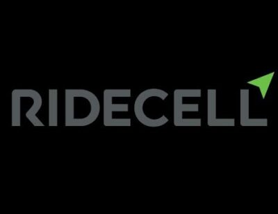 Ridecell Overview
