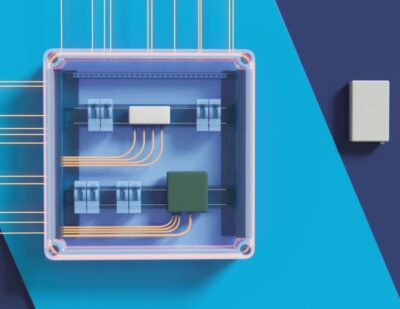 How Does EV Smart Charging Work?
