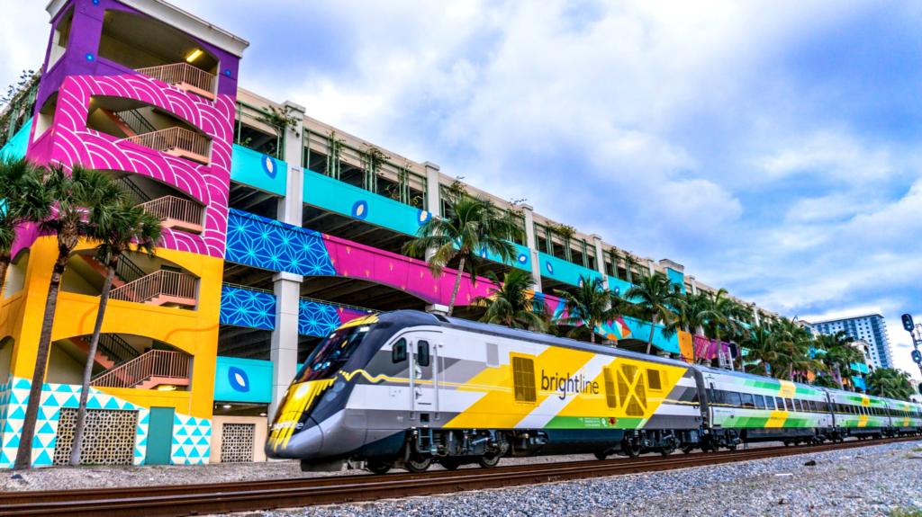 brightline trains iomob