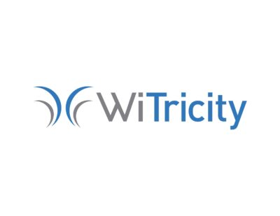 WiTricity's Wireless Charging for Electric Vehicles to Debut in South Korea